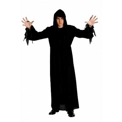 ハロウィン男性仮装画像1