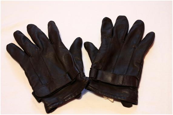 手袋画像1