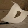 ハロウィンで使う仮装用マスクは何がある?