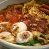 鍋の人気レシピをご紹介