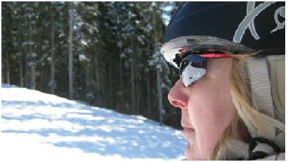スキーウエアレンタル画像2