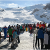 スノーボードジャンプで初心者が最初に知るべきこと