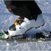 スキーブーツの選び方をご紹介