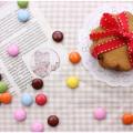クリスマスお菓子画像1