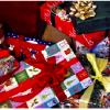 外国のクリスマスと日本のクリスマスの違いとは