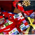 外国クリスマス画像3
