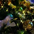 クリスマス飾り画像1