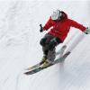 スキーウエアはレンタルでいい?
