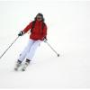 初心者におすすめ、スキー板の選び方をご紹介