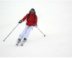 スキー板の選び方画像1
