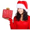 クリスマスデートでのレディース用コーデはこれで決まり