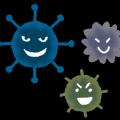 インフルエンザB型に効果のある薬は何がある?画像3