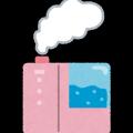 インフルエンザの予防のための最適な湿度とは?画像2