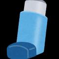 インフルエンザ薬イナビルの効果とは?画像2