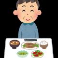 インフルエンザの予防になる食品とは?画像1