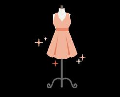 卒園式で女の子が着るドレスの効果とは?画像2