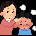 子供にこんな症状が出たら、インフルエンザかも?画像2