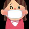 ノロウイルスの予防にマスクは効果があるか?
