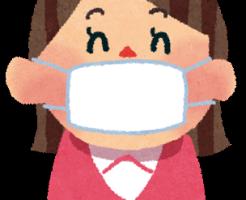 ノロウイルスの予防にマスクは効果があるか?画像3