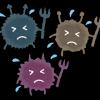 インフルエンザの薬を飲まずに直すことは可能か?