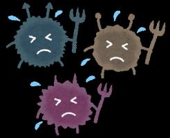 インフルエンザの薬を飲まずに直すことは可能か?画像3