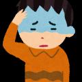 インフルエンザの症状で熱が出た場合の対処法をご紹介画像1