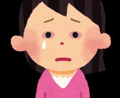 花粉症の症状でまぶたの腫れの対処法は?画像1
