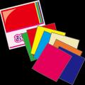 ひな祭りの飾りを折り紙で作ってみよう画像2