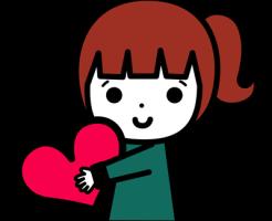 バレンタインにどんな本命チョコを渡す?(社会人編)画像1