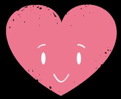 バレンタインの友チョコはどう用意する?画像2