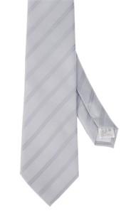 結婚式で男性が着るスーツのおすすめコーデをご紹介 画像3