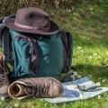 登山用のレディース用帽子の選び方とは? 画像2