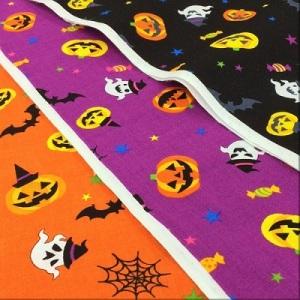 ハロウィンのディスプレイの飾り付けで注目を集めよう 画像3