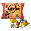 ハロウィンで市販品のお菓子を買ってみよう!