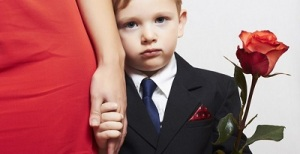 結婚式でのパンツドレスのおすすめコーデをご紹介 画像3
