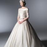 結婚式のウエディングドレスをレンタルする利点とは?