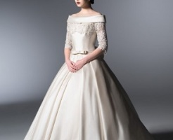 結婚式のウエディングドレスをレンタルする利点とは? 画像2