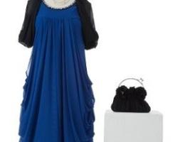 結婚式で女性用の服装はどこでレンタルできるのか? 画像1