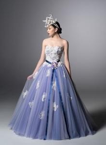 結婚式のウエディングドレスをレンタルする利点とは? 画像3
