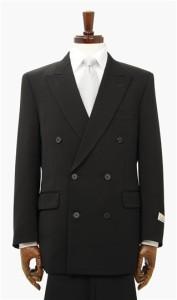 結婚式で男性が着るスーツのおすすめコーデをご紹介 画像2