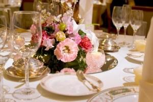 結婚式でのワンピースのおすすめコーデをご紹介 画像3