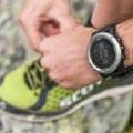 登山時のレディース用時計の選び方とは? 画像1