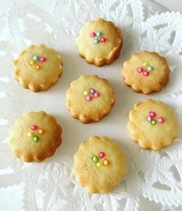 ハロウィンで簡単な手作りお菓子をご紹介。 画像2