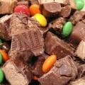 ハロウィンではどんなお菓子を配る? 画像1