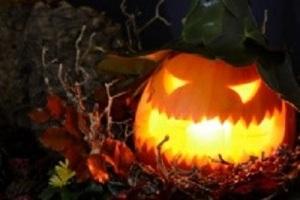 ハロウィンのディスプレイの飾り付けで注目を集めよう 画像1