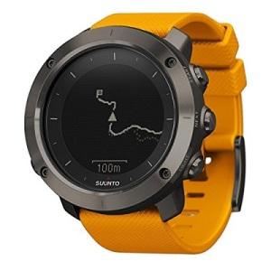 登山時のレディース用時計の選び方とは? 画像2