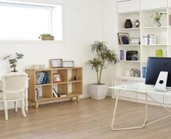 一人暮らしの家具付きのデメリットとは?選択する基準とは? 画像1