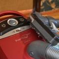 大掃除で部屋を掃除する際に効率的なやり方とは?掃除する際に使用する便利グッズは? 画像1