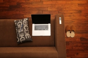 部屋の床を改良すれば冬の寒さ対策はできるか?効果が高い方法は? 画像1