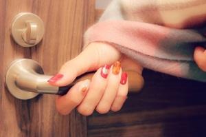 寝るときの冬の寒さ対策で効果的な方法は? 画像1
